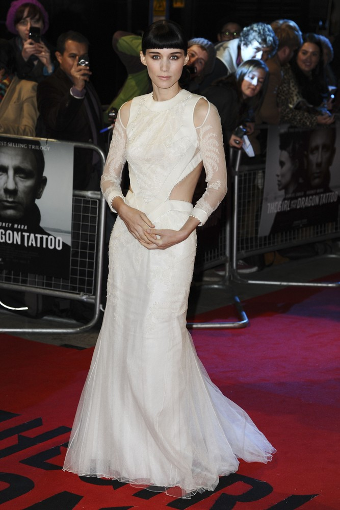 Ronney-Mara-Givenchy-Couture-Gown