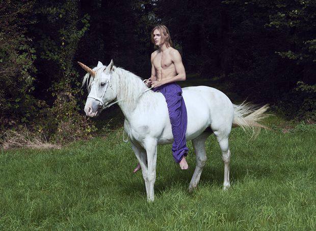 Ton-Heukels-Unicorn-Jasper-Abels-Boederie-copy-620x454