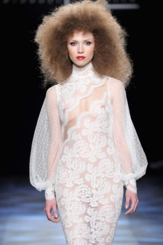 Transparencia Michael Costello 1