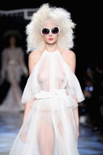 Transparencia Michael Costello 3
