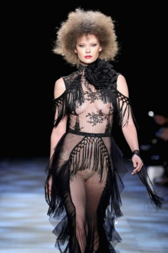 Transparencia Michael Costello