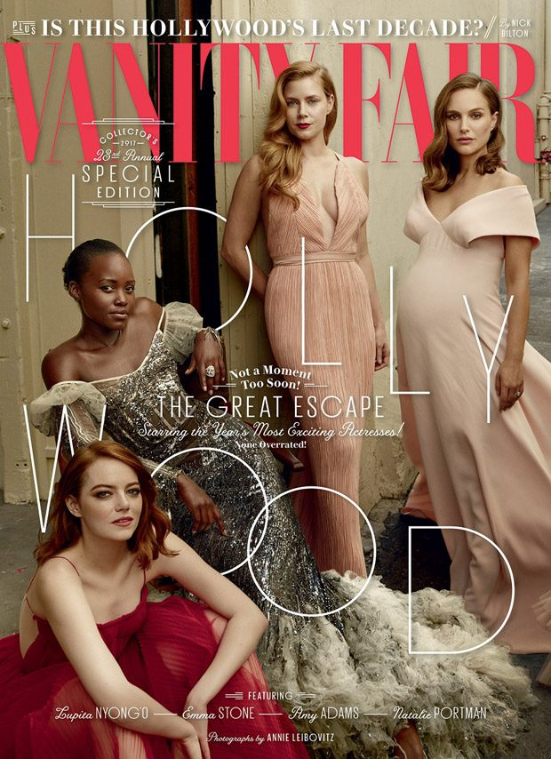 Vanity-Fair-Hollywood-Issue-Annie-Leibovitz-01-620x854
