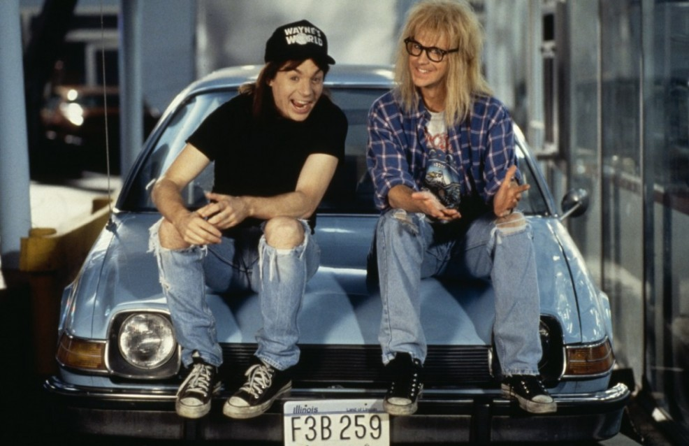 Wayne-and-Garth-waynes-world-39394299-1200-776