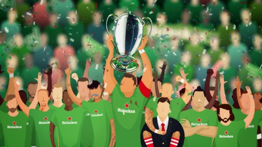 champions 7
