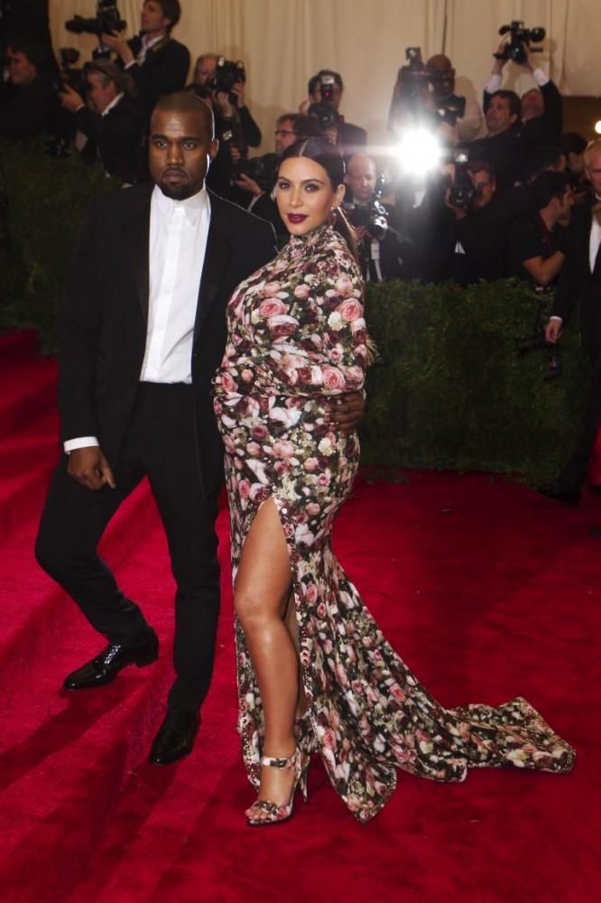 kim-kardashian-2013-met-gala