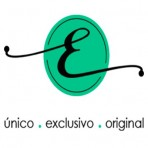 Argentina lanza una plataforma web que apoya el diseño de autor