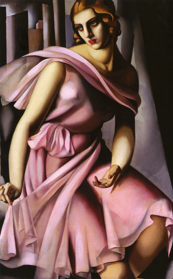 paintings_art_deco_portraits_tamara_de_lempicka_desktop_940x1517_hd-wallpaper-646735