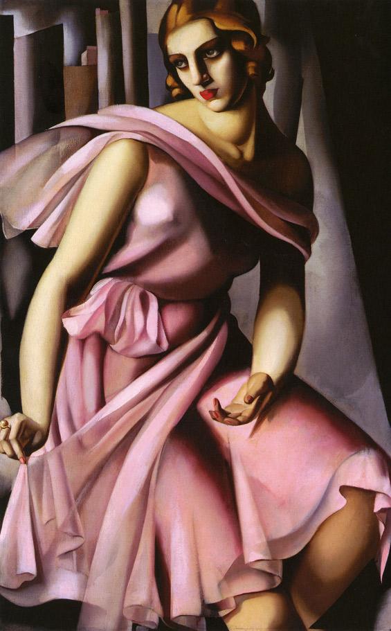 paintings_art_deco_portraits_tamara_de_lempicka_desktop_940x1517_hd-wallpaper-646735