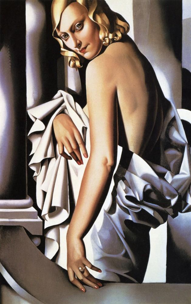 paintings_art_deco_portraits_tamara_de_lempicka_desktop_945x1503_hd-wallpaper-646726