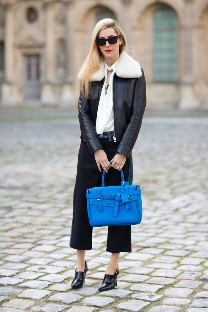 54bbca22ee5ee_-_hbz-street-style-pfw-fw14-day8-01-lg
