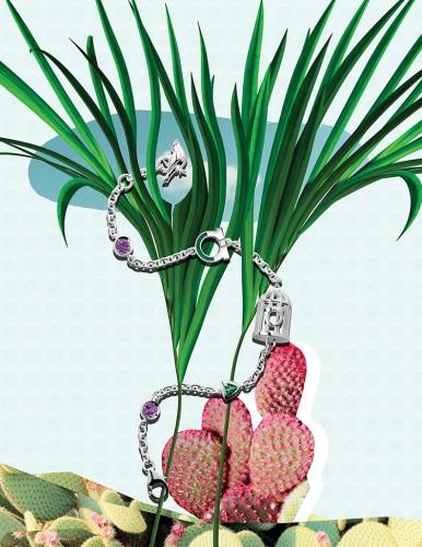 6-daniela-villegas-bracelet-cage-big