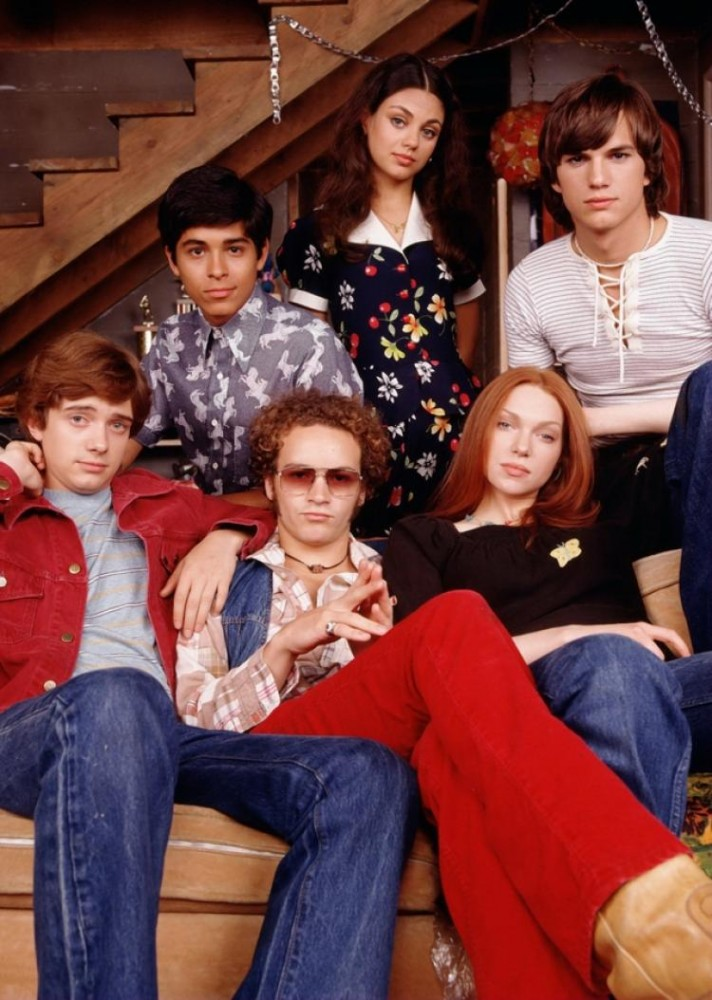 70s-show