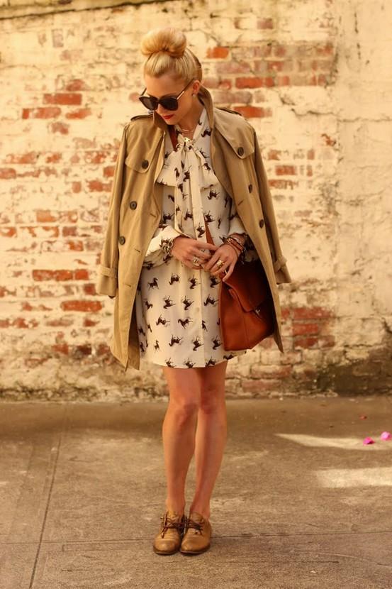Autumn-2012-Street-Style-Fashion-Looks-6