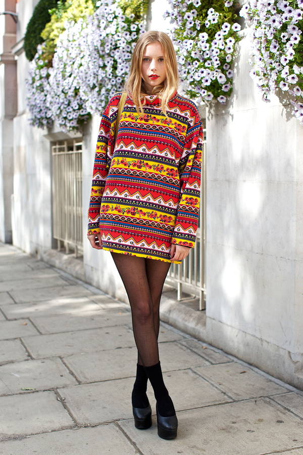 Autumn-Dresses-Some-Great-Inspiration-Looks-17