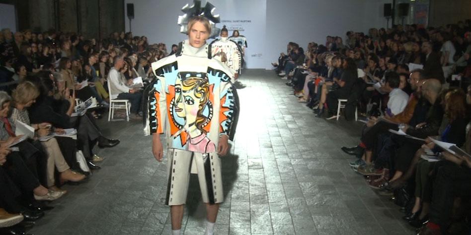 BA-Fashion-2013-press-show
