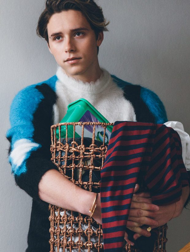 Brooklyn-Beckham-Wonderland-Magazine-Christian-Oita-07-620x822