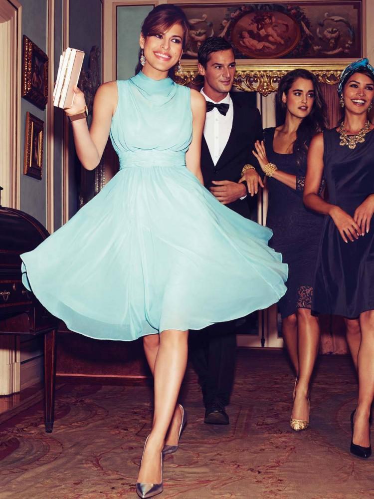 Campaign-Blue-Dress