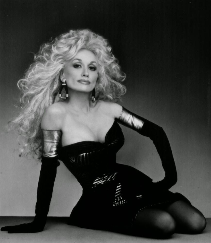 Dolly Parton, 1970s (12)
