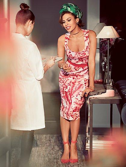 Eva-Mendes-Collection-Aline-Dress_07582114_369