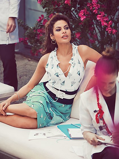 Eva-Mendes-Collection-Catia-Dress_07582115_281
