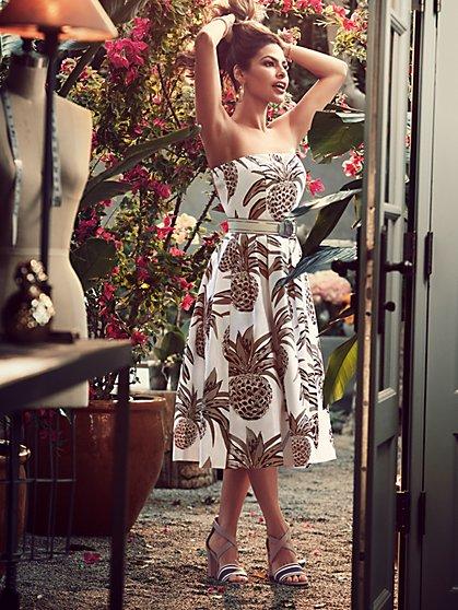 Eva-Mendes-Collection-Del-Mar-Dress_07582165_041