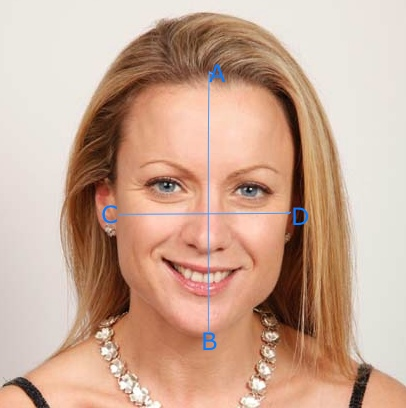 Face_shape_measurements_photo_copy_2_copy