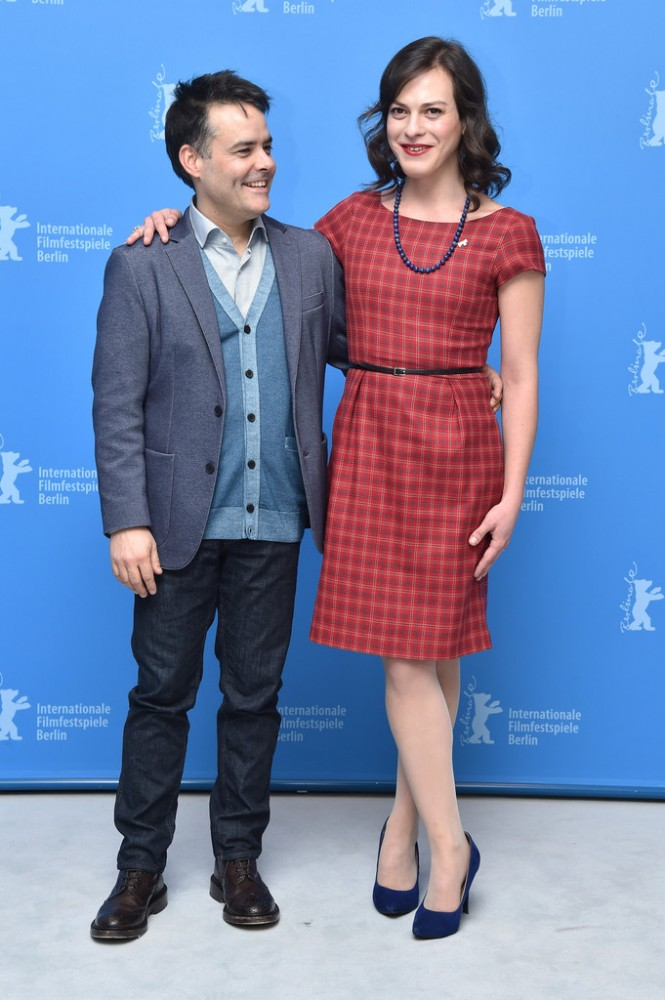 Fantastic+Woman+Photo+Call+67th+Berlinale+xWblPiLoGFVx