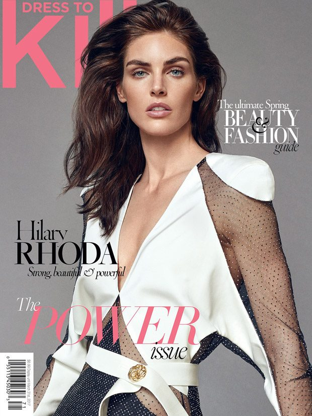 Hilary-Rhoda-Dress-Kill-Magazine-Greg-Swales-01-620x826