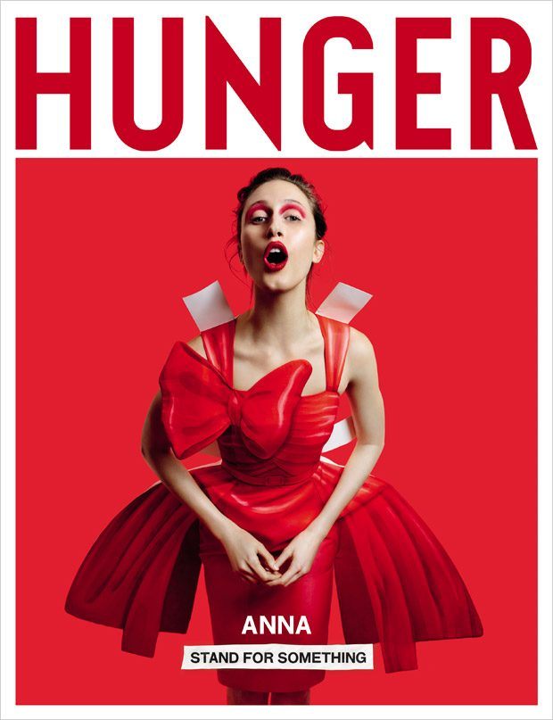 Hunger-Magazine-12-01-620x807
