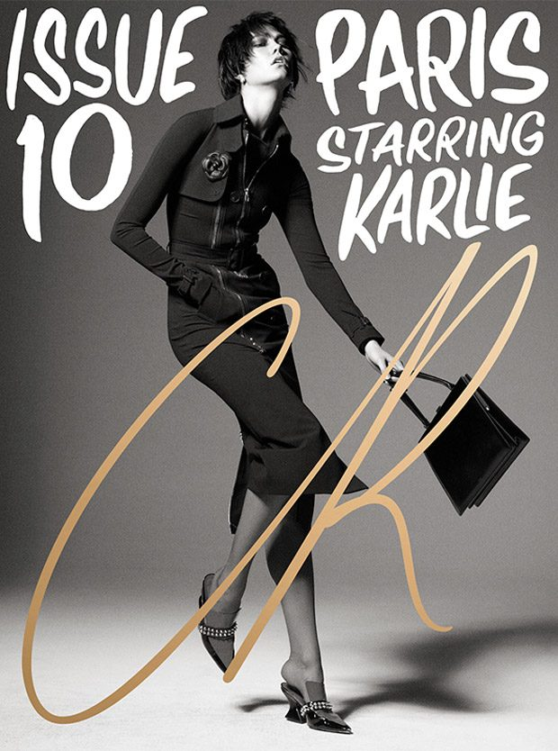 Karlie-Kloss-CR-Fashion-Book-Rory-van-Millingen-01-620x834