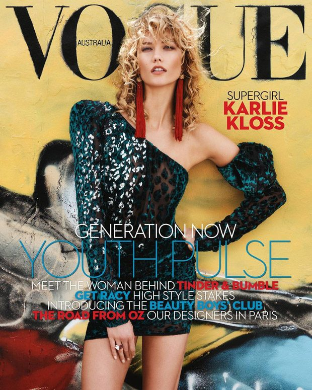 Karlie-Kloss-Vogue-Australia-April-2017-620x775