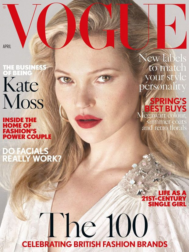 Kate-Moss-Vogue-UK-April-2017-620x826