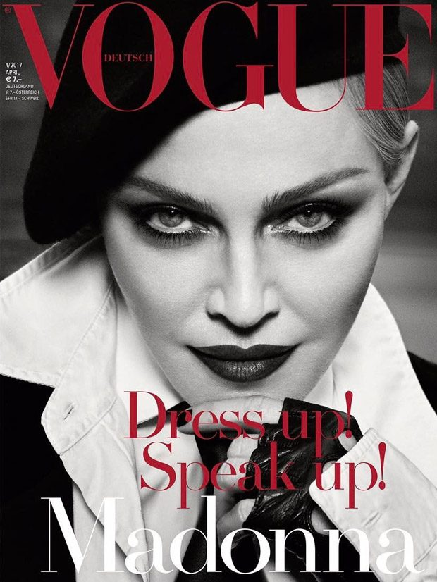 Madonna-Vogue-Germany-April-2017-02-620x826