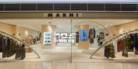 Outlet Marni