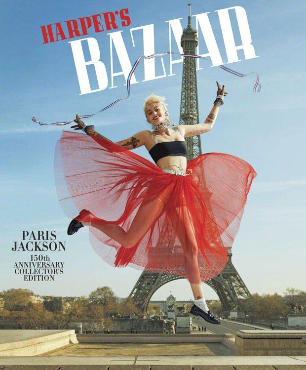 Paris-Jackson-Harpers-Bazaar-Jean-Paul-Goude-02-620x749
