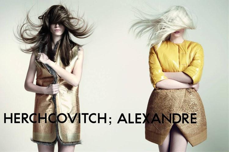 alexandre_herchcovitch_ad_Campaign_Advertising_fall_winter_2012