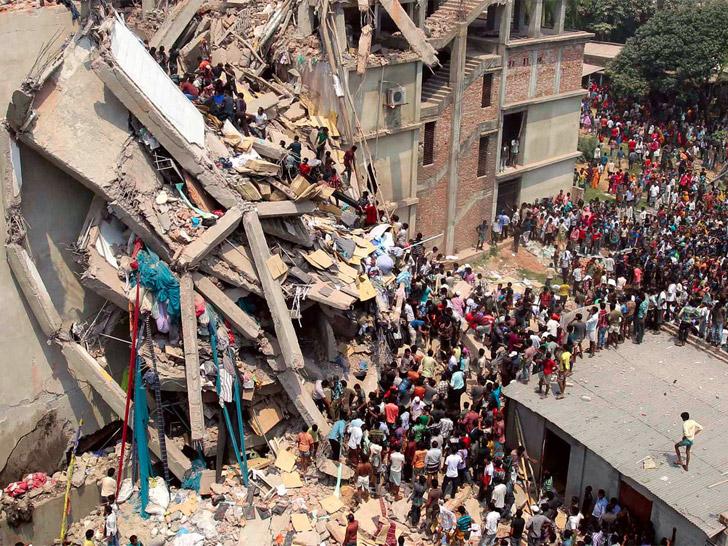 bangladesh-petition-1