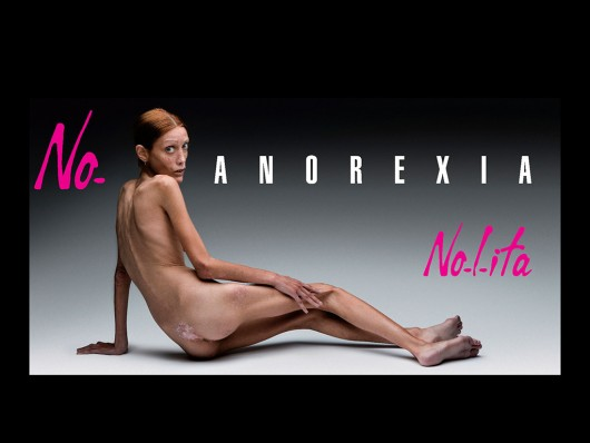 big_banned-ads-bkg-9-no-anorexia_0-crop_display