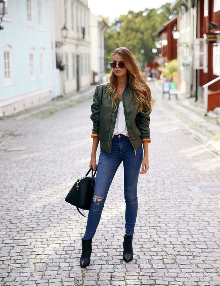 bomber-jacket-outfit-trend-street-style-2015-fall-autumn-11