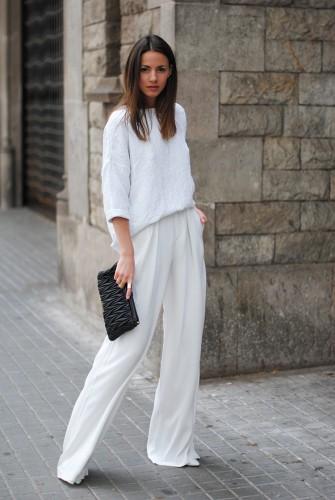 estilo blanco 1