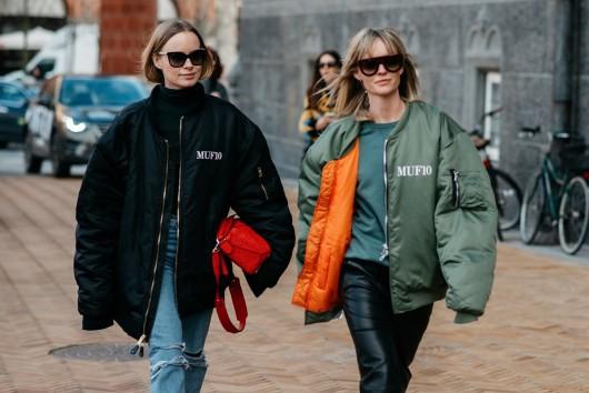 estilo chaqueta oversize 2 (1)