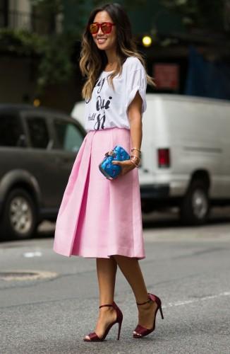 estilo rosado 1