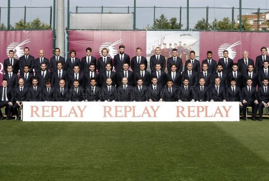 futbol barcelona 1