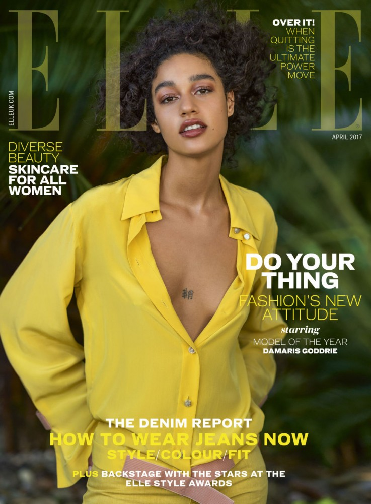 gallery-1490091624-elleuk-april-cover-damaris-main-2017