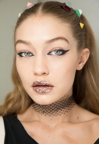 labios con glitter 2