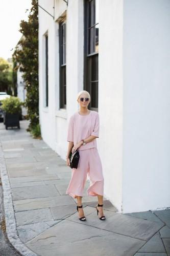 look rosado
