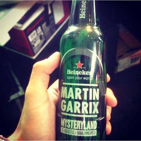martin garrix 3