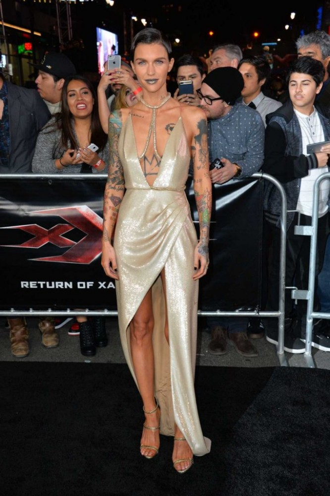 ruby-rose-at-the-xxx-return-of-xander-cage-premiere-at-the-tcl-chinese-theatre-in-los-angeles-01-19-2017-1-682x1024
