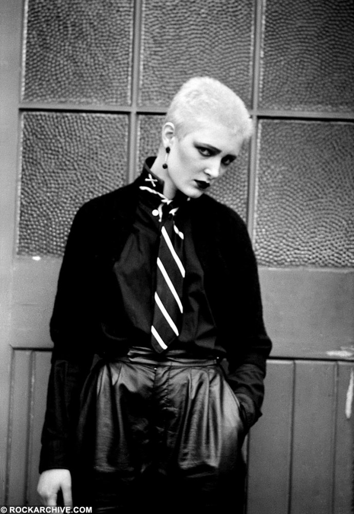 siouxsie-sioux-ss003ssev