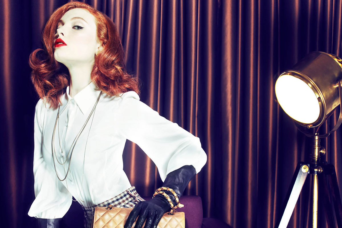 Cinco tiendas online para comprar marcas de lujo de segunda mano
